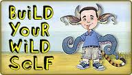 Image result for build your wild self